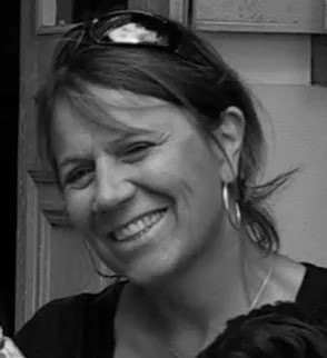 Elisabeth Regnard